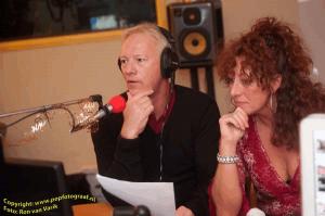 Radio Stad-4551