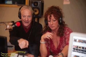 Radio Stad-4555