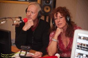 Radio Stad-4556