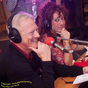 Radio Stad-4559