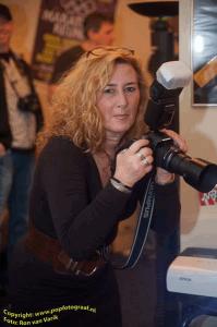 Radio Stad-4566