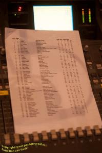 Radio Stad-4572