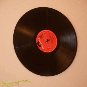 Radio Stad-4580