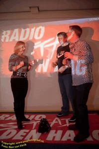 Radio Stad-4581
