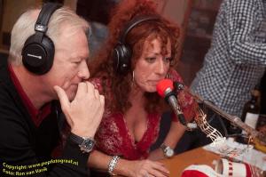 Radio Stad-4583