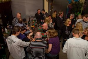 Party-Veendam-2052