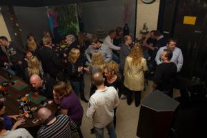 Party-Veendam-2056