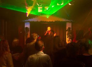 Party-Veendam-2225