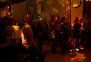Party-Veendam-2237