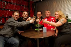 Party-Veendam-2354