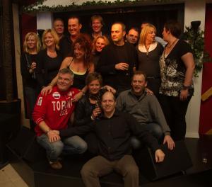 Party-Veendam-2369