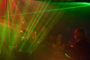 Party-Veendam-2406
