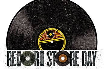 record-store-day_s345x230