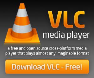 Vlc media player free download for windows 10, 7, 8/8. 1 (64 bit/32.